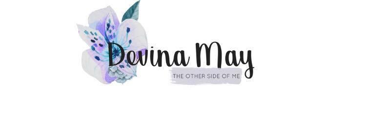 Devina May
