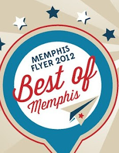 Best of Memphis 2012