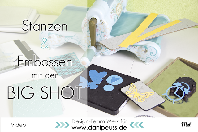 http://danipeuss.blogspot.com/2015/06/scrapbooking-grundlagen-stanzen-und.html