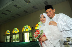 Solemnization ( 24 Dec 2010 )