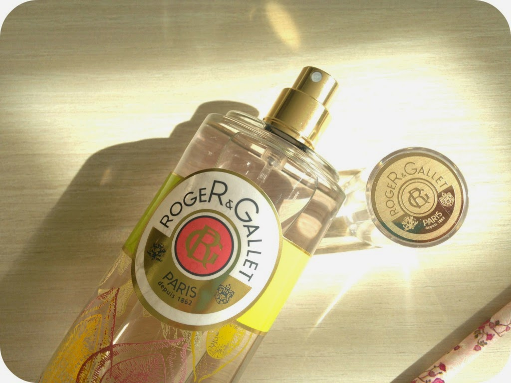 parfum-figues-rogger-galet