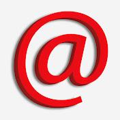 El nostre mail