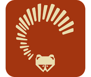 icono ubuntu 13.04 diseño web en sevilla