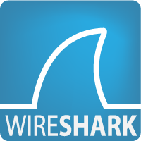 Download Wireshark 1.12.0 (32-bit) RC2 Terbaru