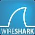 Download Wireshark 1.12.0 (32-bit) RC2 Terbaru