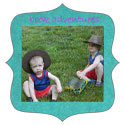 photo Books by Thematic Unit http://www.readysetread2me.blogspot.com/p/book-adventures.html