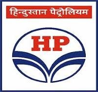 www.hindustanpetroleum.com Hindustan Petroleum Corporation Ltd.