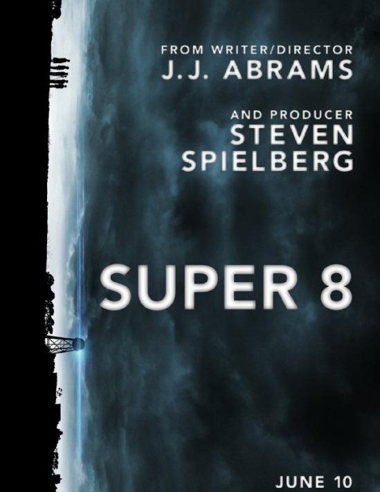 super 8 movie trailer free download