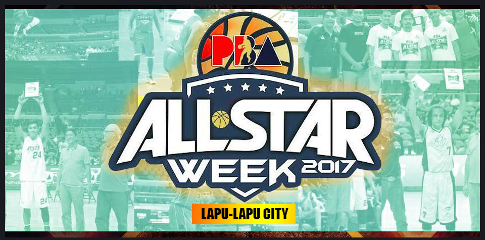 PBA All Star Week (REPLAY) April 30 2017 SHOW DESCRIPTION: The 2017 PBA All-Star Week is the annual all-star week of the Philippine Basketball Association (PBA)'s 2016–17 season to be […]