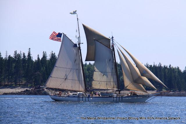 ... Harvey+Gammage,+Maine+Windjammer+Parade,+Rockland,+Maine,+IMG_7457.JPG