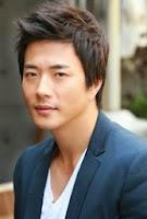 Sang woo Kwon