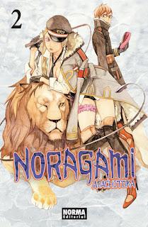 http://www.nuevavalquirias.com/comprar-noragami-2.html
