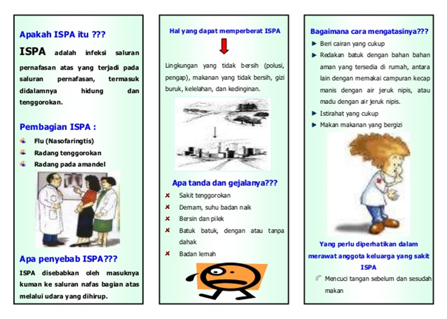 Leaflet Penyakit Tbc | www.imgkid.com - The Image Kid Has It!