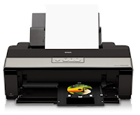 Epson Stylus Photo R1900 Drivers Download
