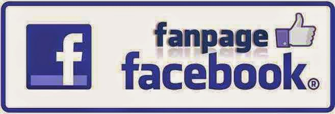 Cara Pasang Widget Facebook Fans Page Like Box di Blog