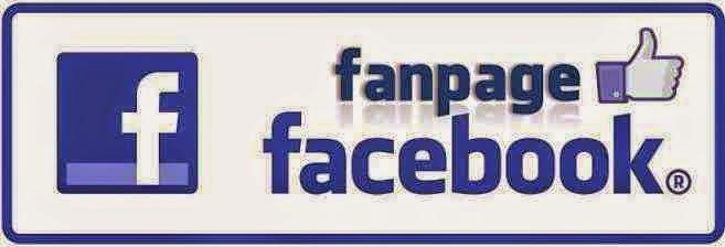 Cara Pasang Widget Facebook Fans Page Like Box di Blog