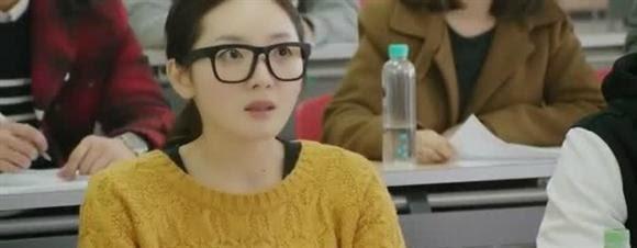 Sinopsis 'Ho Goo's Love' Episode 3 - Bagian 1