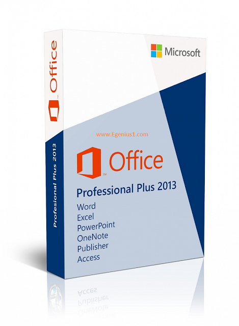 microsoft office 2013 with crack torrent