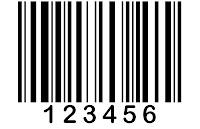 3d Barcode2