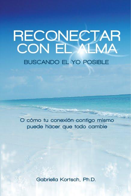 Libro en español (próximamente)