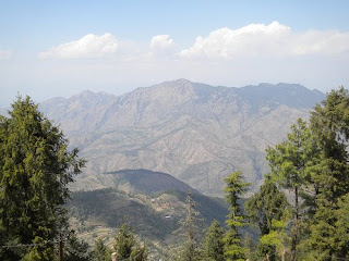 Himachal Tourism Guide