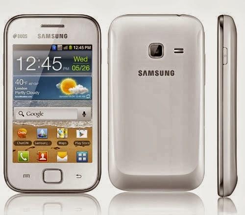 Kelebihan Dan Kekurangan Samsung Galaxy Grand Duos I9082