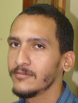 Augusto Pessoa