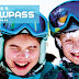 Ski and snowboard this March break with the SnowPass