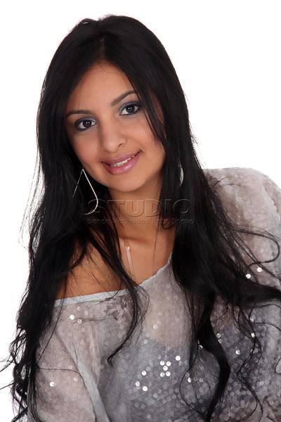Bianca Machado Nude Photos 65
