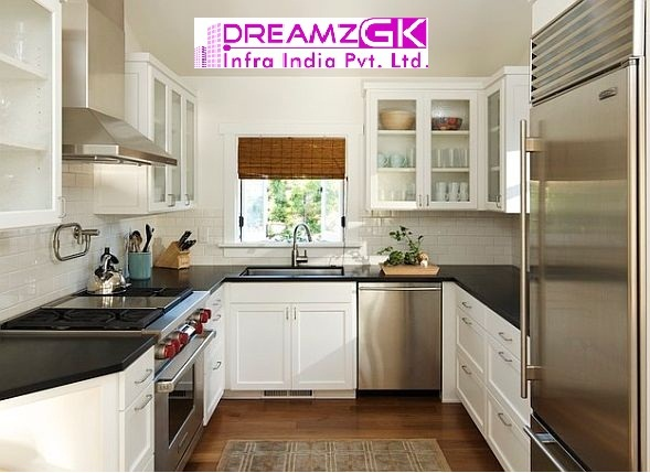 http://www.dreamzinfra.com/flats-in-bangalore/dreamz-swadesh/