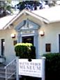 HW Museum of Davis