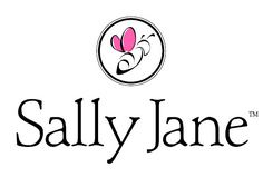 sally jane logo