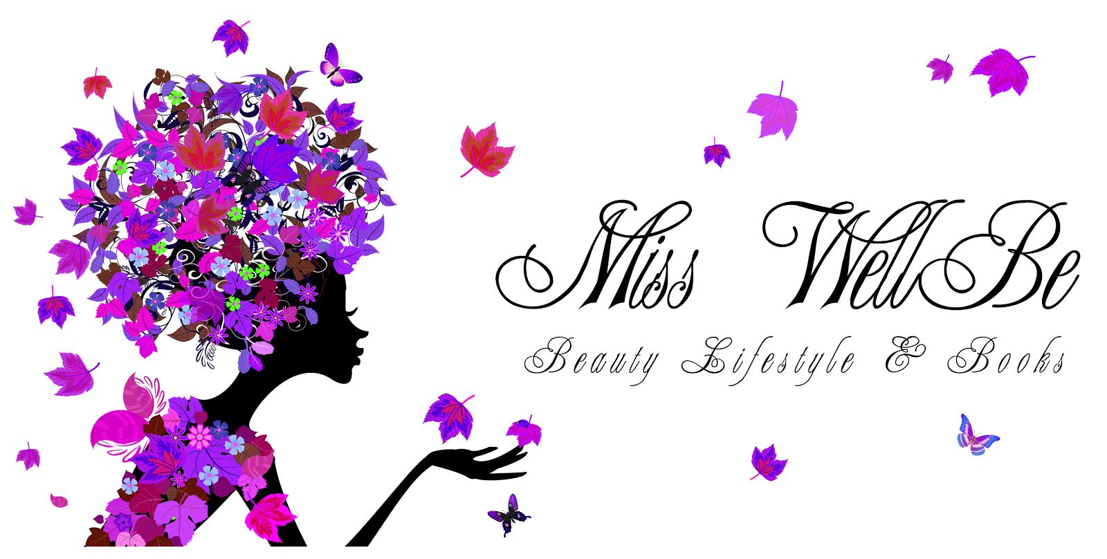 Miss WellBe