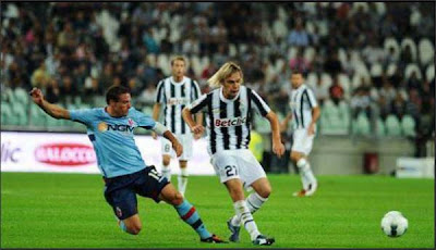 Juventus 1 - 1 Bologna (2)