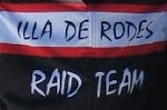ESCOLA DE RAIDS