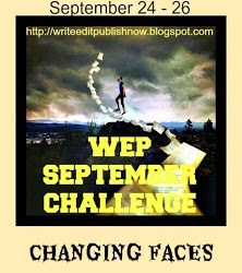http://writeeditpublishnow.blogspot.se/2014/09/sign-up-for-september-changing-faces.html