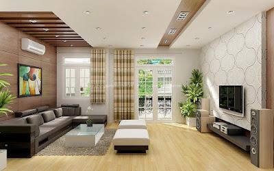 Cải thiện năng lượng nhà ở bằng thủ thuật phong thủy đơn giản