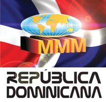 MMM en Republica Dominicana