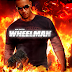 Wheelman - PC Game Download with Crack  Full Version