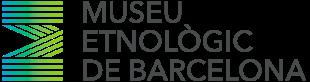 http://ajuntament.barcelona.cat/museuetnologic/ca/com-arribar-hi