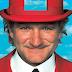 Robin Williams:  il corpo è stato trovato con una cintura stretta intorno al collo.