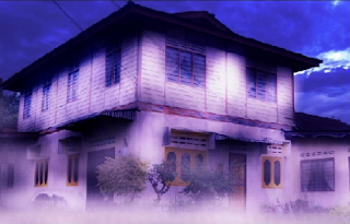 [Image: 6+Tanda-tanda+Rumah+Yang+Diduduki+Berhantu.png]
