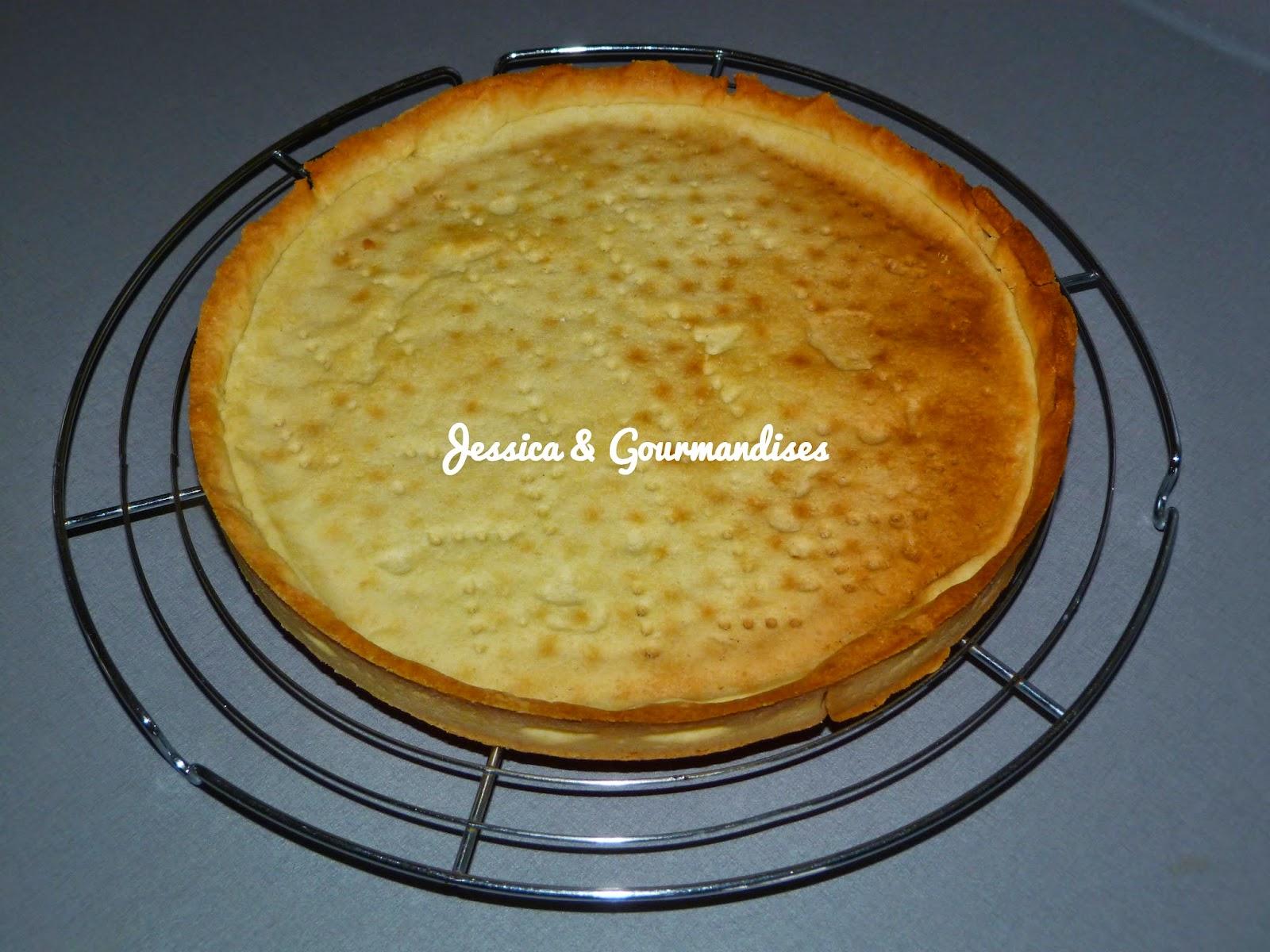 gourmandises tarte au citron meringu 233 e