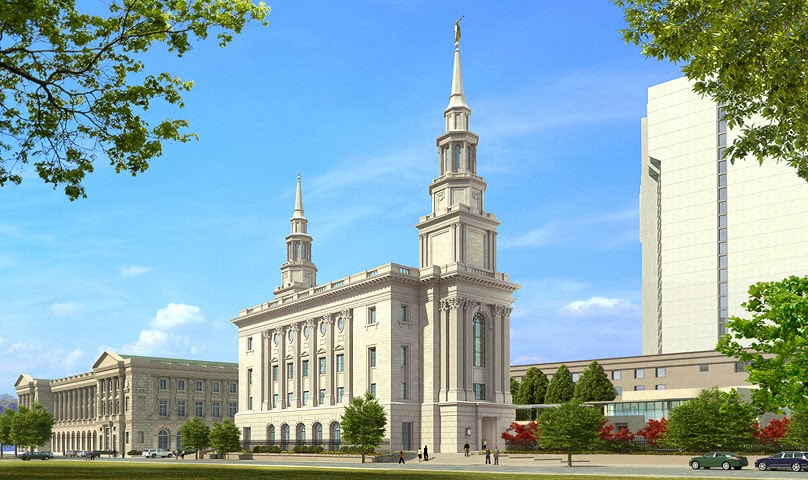 Pennsylvania Philadelphia Temple