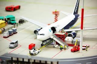 Saturación actual en los aeropuertos Nacionales, especialmente en Palma de Mallorca (PMI)