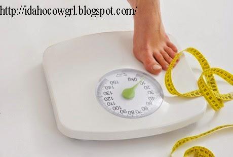 Diet - Ways To Get The Ideal Body