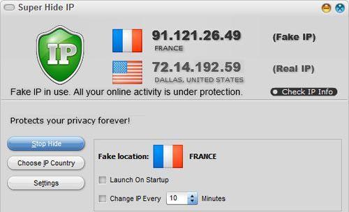 ����� ������ ������� �������� ����� Super+Hide+IP.jpg