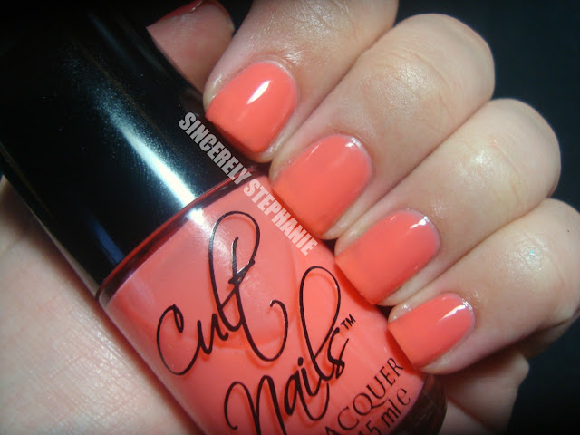 cult-nails-scandalous