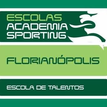 Escola Academia Sporting (EAS)