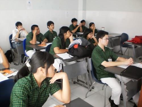 Siswa peretas komputer guru akhirnya dikeluarkan di AS